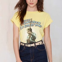 Vintage Bruce Springsteen Meadowlands Tee