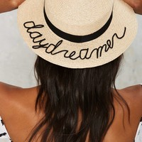 Eugenia Kim Daydreamer Sun Hat