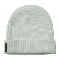 Soft And Fluffy Cosy Beanie - Scotch & Soda