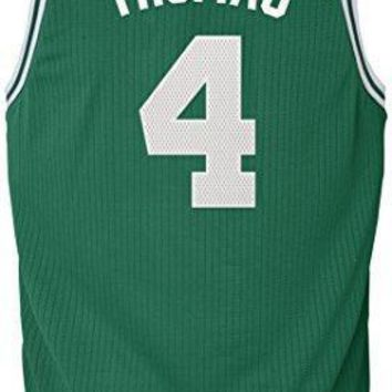 NBA Youth Boys Player Swingman Jersey-Road