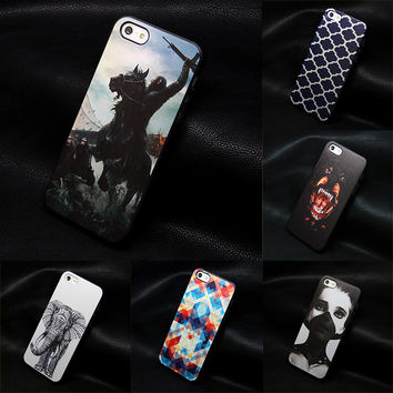 High quality luxury iPhone Case