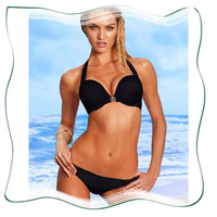 We have sunshine,beach and colorful Swimming Wear,just need you. = 4443493700