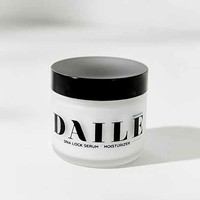 DAILE DNA Lock Serum + Moisturizer