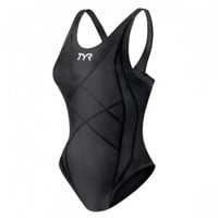 TYR Tracer Light Aeroback at All American Swim