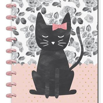 Happy Planner Classic Happy Notes™ - One of a Kind