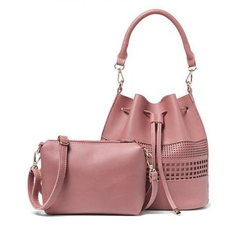 ladies hand bags crossbody bags for women coach hand bag PU leather single messenger b