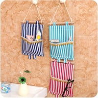 Striped Storage Stripes Set = 4877858628