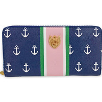 anchor chelsea wallet.