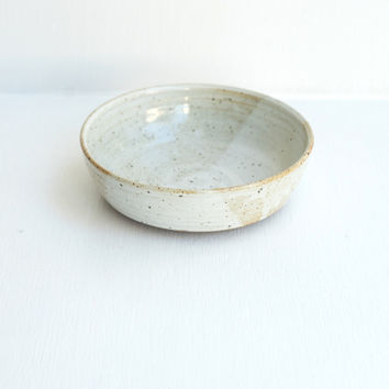 Colleen Hennessey Small Bowl no. 427