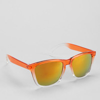 Urban Outfitters - UO Ocean Drive Risky Sunglasses
