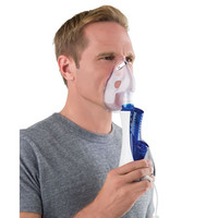 The Best Personal Steam Inhaler