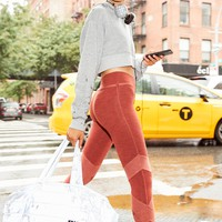 Free People Osaka Legging