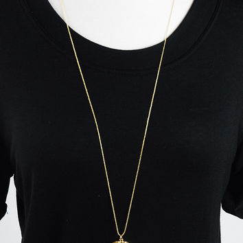 The Madeline Necklace