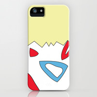 Togepi. iPhone & iPod Case by Glassy