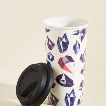 Your Twinning Ways Travel Mug