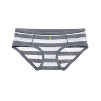 AERIE STRIPED BOYBRIEF