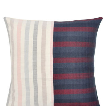 Dawn to Dusk Pillow, 20""