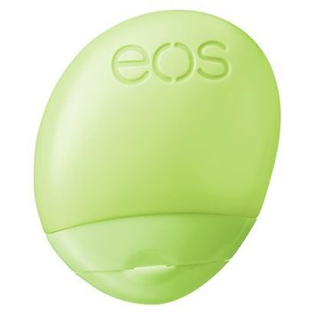 EOS Cucumber Hand Lotion Purse Pack - 1.5 oz