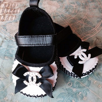 Baby Girl Crib Shoes ,infants baby soft sole shoes