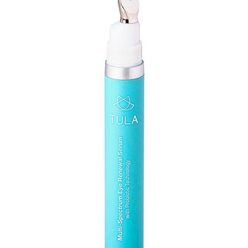 TULA Multi-Spectrum Eye Renewal Serum, .5 oz./ 15 mL