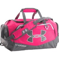 Under Armour Undeniable Small Duffle Bag | DICK'S Sporting Goods