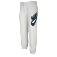 Women's Nike Clothing | Lady Foot Locker