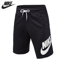 Original New Arrival SHORT Men's Shorts Sportswear