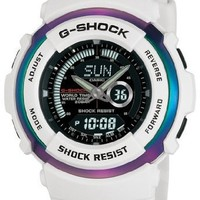 Casio Men's G306X-7A G Shock Sport Watch