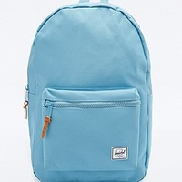 Herschel Settlement Backpack in Sea Foam - Urban Outfitters