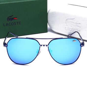 Fashion Sunglasses Vintage Fashion Metal Frame Mirror Sun Glasses Unique Flat Sunglasses G-A50-AJYJGYS