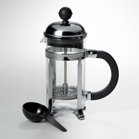 3-Cup Bodum Chambord French Press - World Market