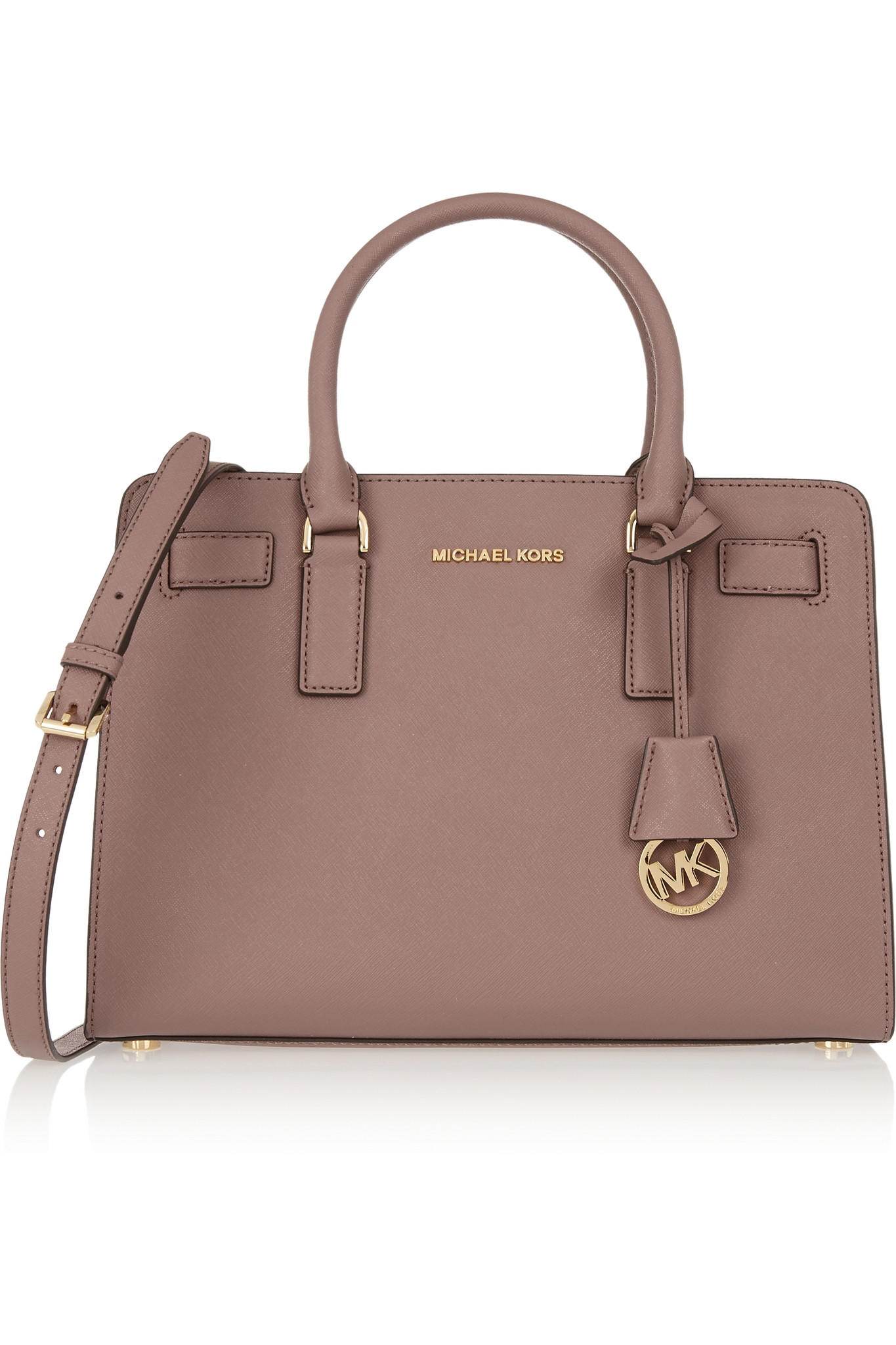 2bbbc697a770 MICHAEL Michael Kors - Dillon medium from NET-A-PORTER | Birthday