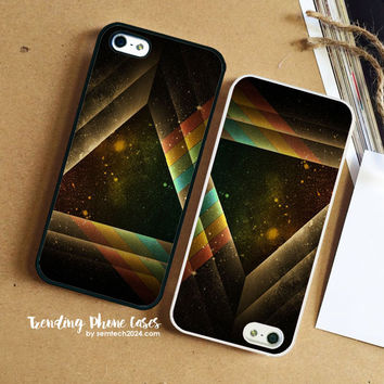 Pink Floyd HTC One M8 Case Cover for M9 M8 One X Case