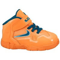 Nike LeBron XI - Boys' Toddler