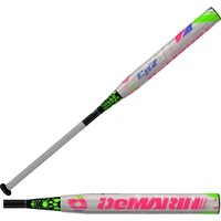 DeMarini CF7 Sprite Fastpitch Bat 2015 (-11) - Dick's Sporting Goods