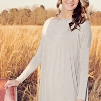 PIKO PERFECT – HEATHER
