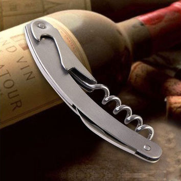 Knife Multi-functioned Tools Corkscrew [10250094156]