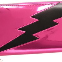 Betsey Johnson BS40105 Wallet