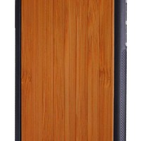 Bamboo - Case for iPhone 8 & 8 Plus
