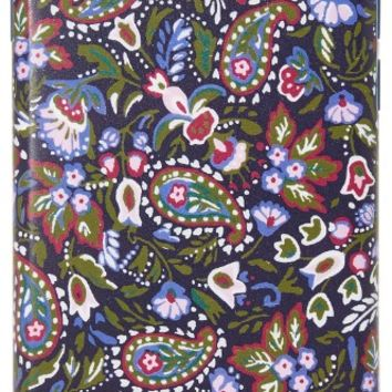 Garden Paisley iPhone 7 Case