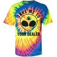 Take Me To Your Dealer