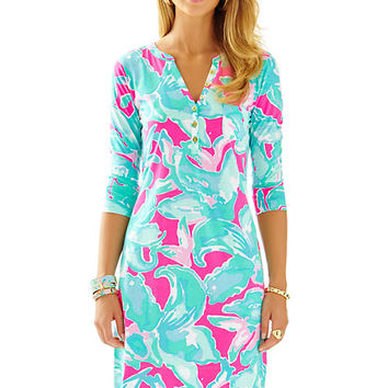 Alessia T-Shirt Dress - Lilly Pulitzer