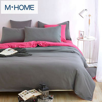 Home Textile Bedding  Duvet Cover, Sheets,  Pillowcases