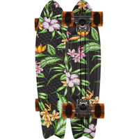 Globe Graphic Bantam Skateboard - As Is As Is One Size For Men 23708866601