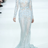 eforenchanting.com RB's Blue Moon Dress (Elie-Saab Inspired)