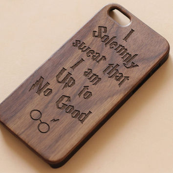 Wood iphone 6s case,Harry Potter iPhone 6S case, wood iphone 5s case,custom wood iphone 6 plus case,retro iphone 5/5s case