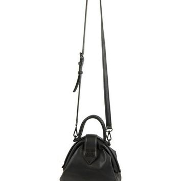 Sam Edelman | Teegan Mini Self Frame Bag | Nordstrom Rack