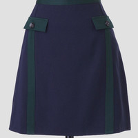 Pine Bluff Skirt By Kling