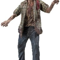 McFarlane Toys The Walking Dead TV Series 2 - RV Zombie Action Figure