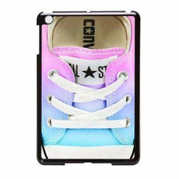 DCCKGQ8 converse shoes ipad mini case
